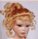 Monique Wigs Sizes 7-8